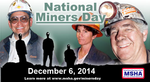 Miners-Day-Poster1web-493px-x-270px-